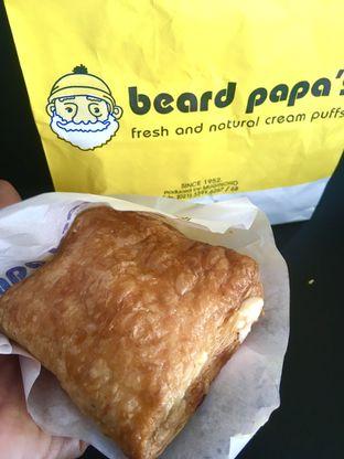 Foto review Beard Papa's oleh Prido ZH 1