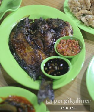 Foto 3 - Makanan di Ayam & Seafood EGP oleh Selfi Tan