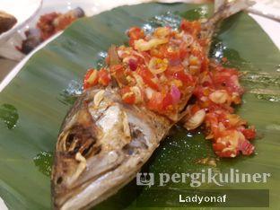 Foto 4 - Makanan di Salero Jumbo oleh Ladyonaf @placetogoandeat