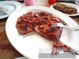 Foto 1 - Makanan di Bandar Djakarta oleh Sillyoldbear.id