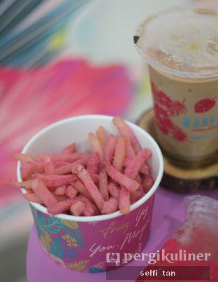 Foto 1 - Makanan di Mahalo Coffee oleh Selfi Tan