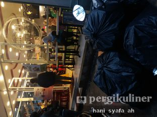 Foto 4 - Eksterior di Sour Sally oleh Hani Syafa'ah
