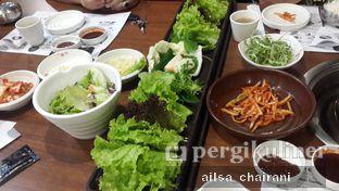 Foto 3 - Makanan di Born Ga oleh Ailsa Chairani