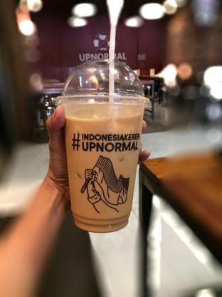 Foto - Makanan di Warunk UpNormal oleh Patyani Joedawinata