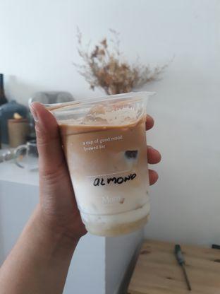 Foto 2 - Makanan di Moro Coffee, Bread and Else oleh Mouthgasm.jkt
