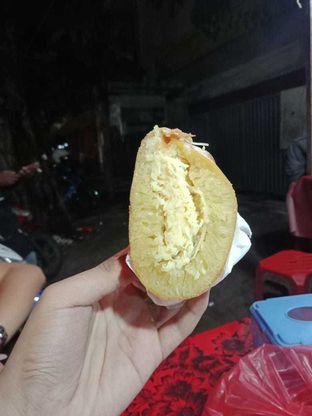 Foto review Martabak Sinar Bulan oleh Joshua Michael 3