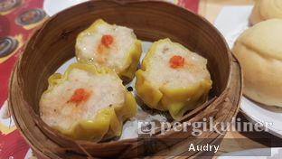 Foto 2 - Makanan di Xing Zhuan oleh Audry Arifin @thehungrydentist