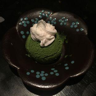 Foto 4 - Makanan di Takigawa Meatbar In The Sky oleh Prajna Mudita