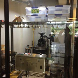 Foto review The Caffeine Dispensary oleh denmas_adit 5
