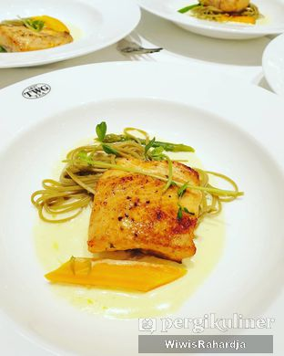 Foto 7 - Makanan di TWG Tea Salon & Boutique oleh Wiwis Rahardja