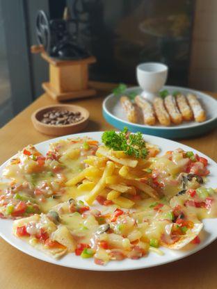 Foto 3 - Makanan di KopiBar oleh Ken @bigtummy_culinary