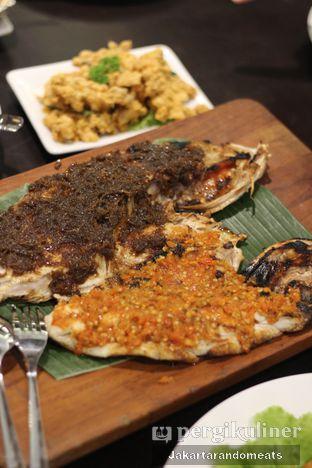 Foto review Sulawesi@Menteng oleh Jakartarandomeats 1