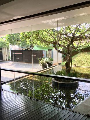 Foto 3 - Interior di Egg Hotel oleh Prido ZH