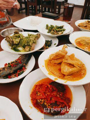Foto review Sepiring Padang oleh Jessica Sisy 4