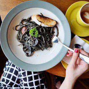 Foto review GOODHOOD oleh Lunchgetaway  7