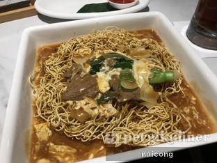 Foto 9 - Makanan di PappaRich oleh Icong