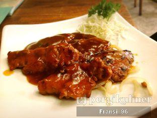 Foto 3 - Makanan di Tuan Rumah oleh Fransiscus