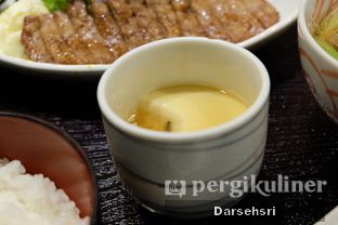Foto 4 - Makanan di Sushi Sei oleh Darsehsri Handayani