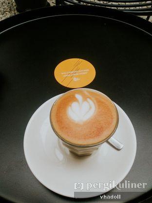 Foto 8 - Makanan di Black Campaign Coffee oleh Syifa