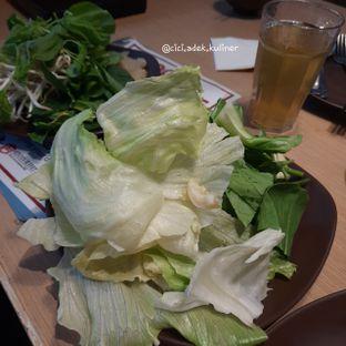 Foto review Shaburi Shabu Shabu oleh Jenny (@cici.adek.kuliner) 4