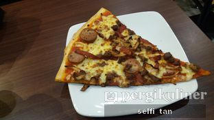 Foto 2 - Makanan di The Kitchen by Pizza Hut oleh Selfi Tan