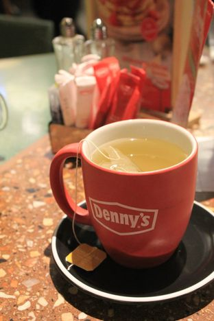 Foto review Denny's oleh Prido ZH 10