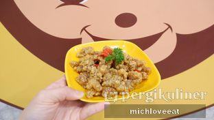 Foto 5 - Makanan di Cheeky Monkey oleh Mich Love Eat