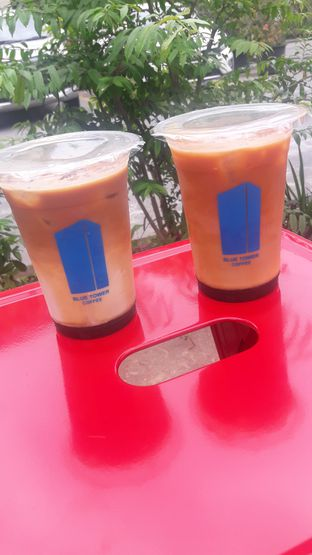 Foto 4 - Makanan di Blue Tower Coffee oleh Nadia Indo