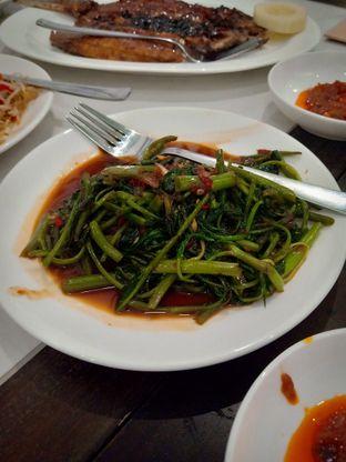 Foto 4 - Makanan(Kangkoeng Balatjan) di Paviljoen oleh Florentine Lin