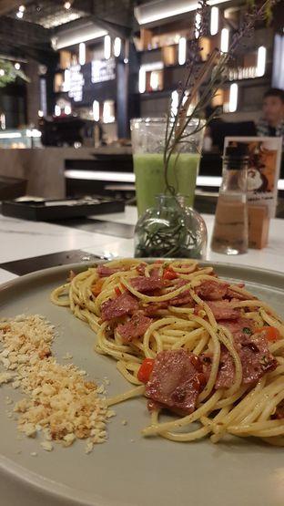Foto 2 - Makanan di Paladin Coffee + Kitchen oleh Sandra @sandwidj88