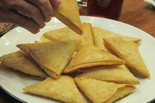 Foto 3 - Makanan di Ylala Cafe & Resto oleh Kuliner Addict Bandung