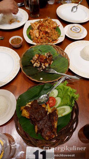 Foto 19 - Makanan di Live Seafood Cabe Ijo oleh Mich Love Eat