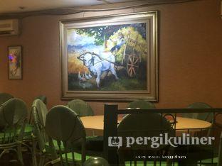 Foto 8 - Interior di Sinar Lestari oleh Oppa Kuliner (@oppakuliner)