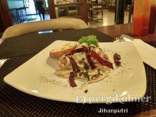 Foto 3 - Makanan di Parc.C oleh Jihan Rahayu Putri