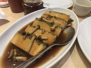 Foto 3 - Makanan di Imperial Kitchen & Dimsum oleh @eatfoodtravel