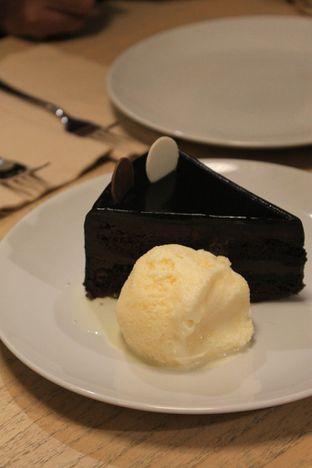 Foto 1 - Makanan di Kitchenette oleh Prido ZH