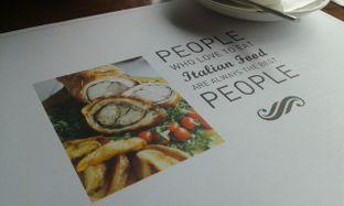 Foto 3 - Makanan di Pesto Autentico oleh Kallista Poetri