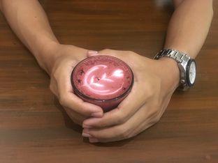 Foto 19 - Makanan di Janjian Coffee 2.0 oleh Prido ZH