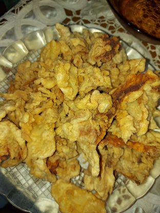 Foto review Tj Soka Chinese Seafood oleh Mouthgasm.jkt  6
