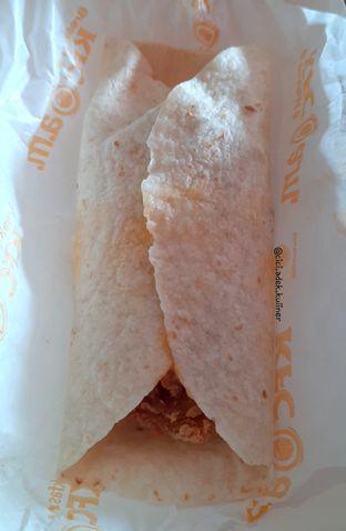 Foto review KFC oleh Jenny (@cici.adek.kuliner) 1