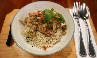 Foto 2 - Makanan di Mangia oleh Laura Fransiska