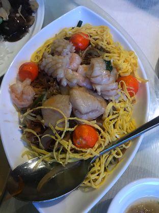 Foto 1 - Makanan di Sun City Restaurant - Sun City Hotel oleh ig: @andriselly