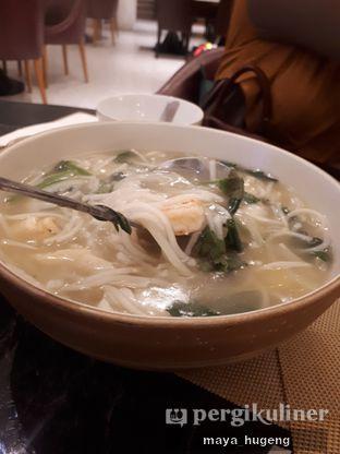 Foto 3 - Makanan di Table 101 oleh maya hugeng