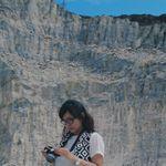 Foto Profil Eki Ayu || @eatmirer