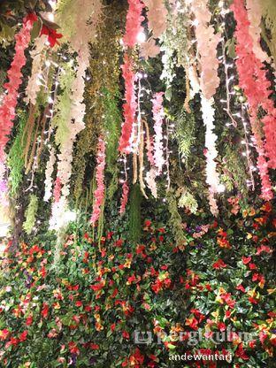 Foto 9 - Interior di The Garden oleh Annisa Nurul Dewantari