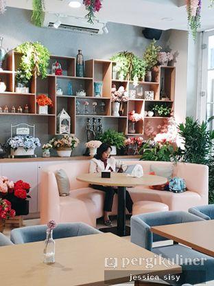 Foto 4 - Interior di Billie Kitchen oleh Jessica Sisy