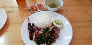 Foto 2 - Makanan di Warung Ce oleh Meri @kamuskenyang