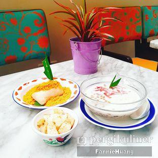 Foto 5 - Makanan di Senyum Indonesia oleh Fannie Huang||@fannie599