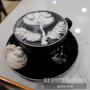 Foto 5 - Makanan di O'delice Cafe oleh Ladyonaf @placetogoandeat