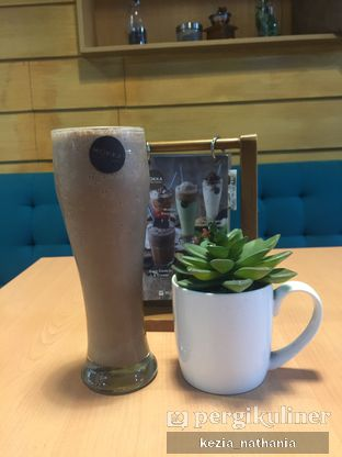 Foto 3 - Makanan di Mokka Coffee Cabana oleh Kezia Nathania